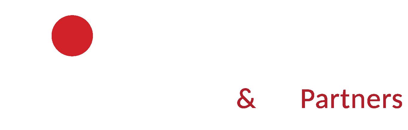 gostynski-logo-top-ang
