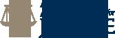 partner-logo-01