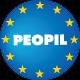peopil_logo
