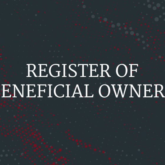 how to register your company in Poland