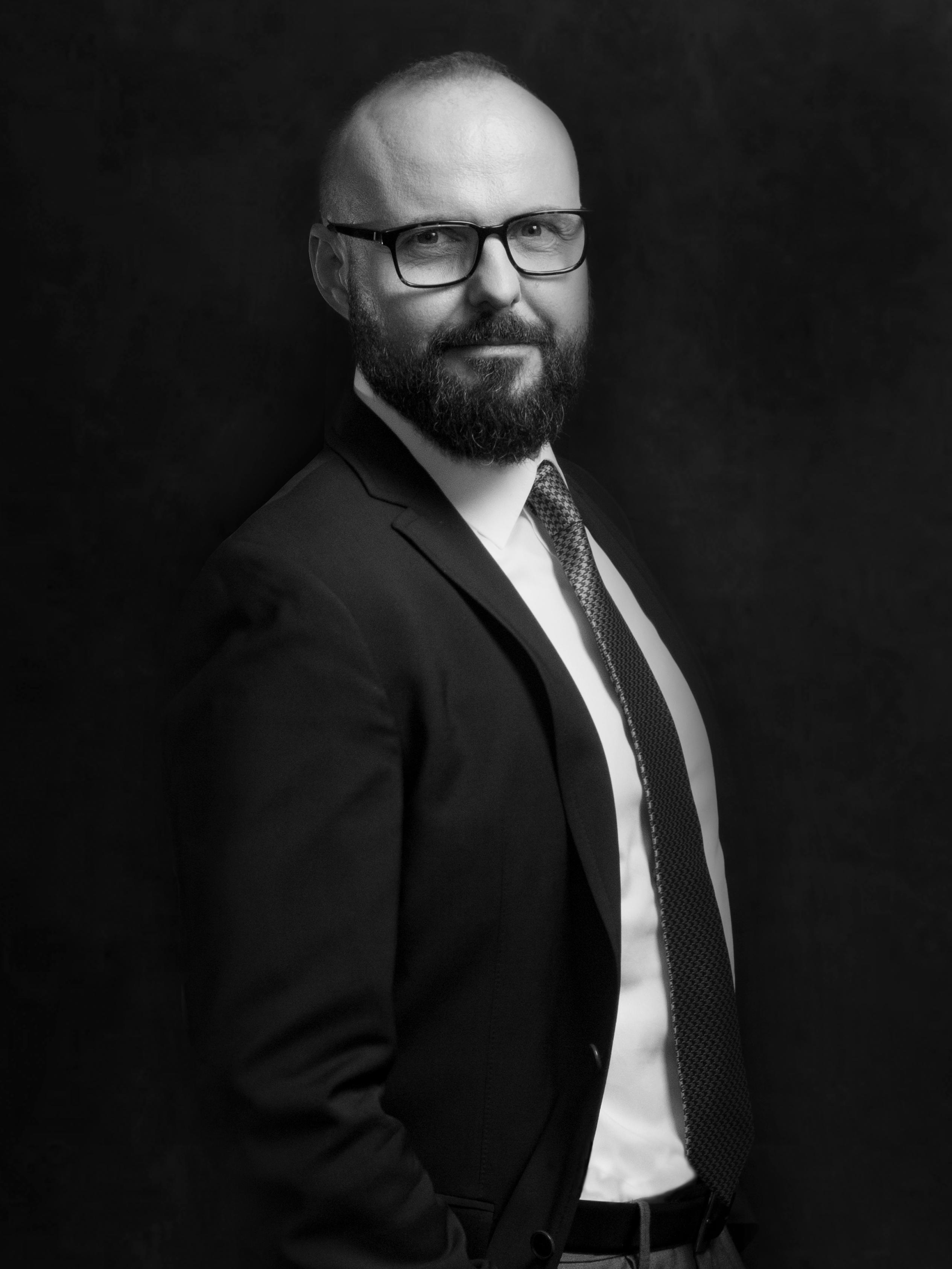 tax advisor Poland