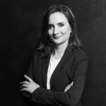 Sylwia Myśliwska