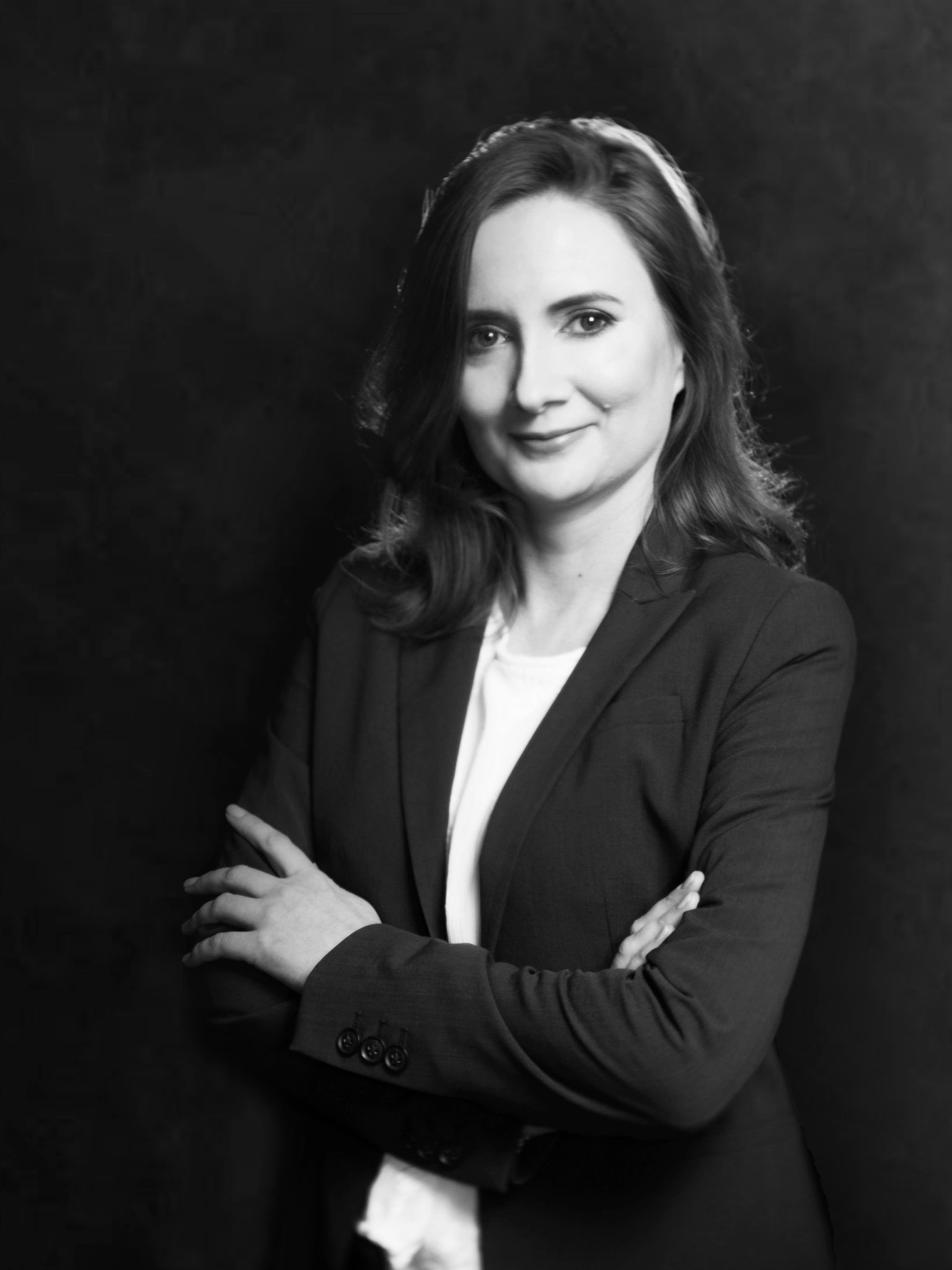 English speaking lawyer in Krakow, Poland