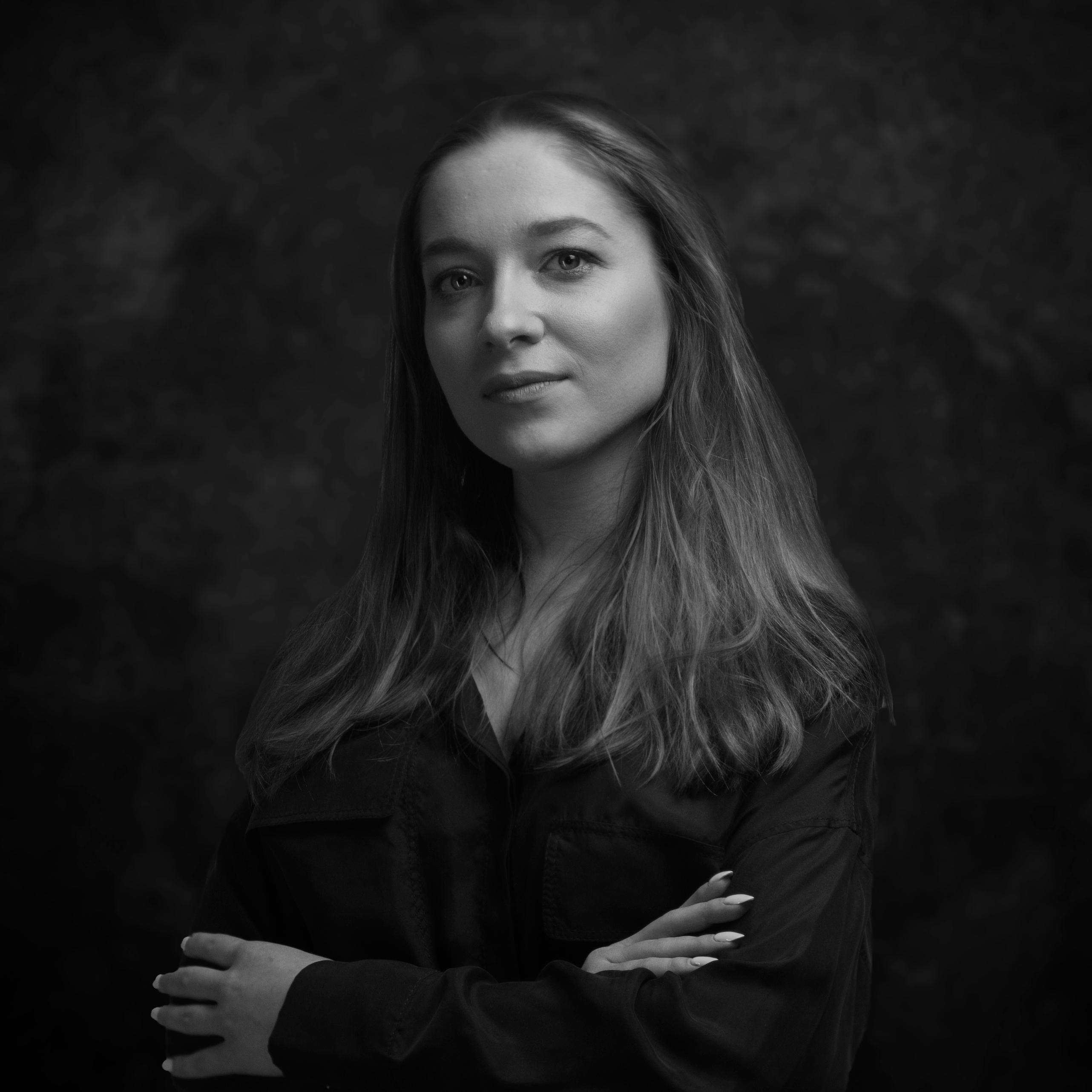 Natalia Starzyk
